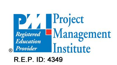 PMI Registered Education Provider