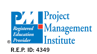 PMI Registered Education Provider