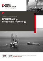 FPSO / Floating Production Technology
