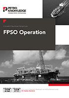 FPSO Operation