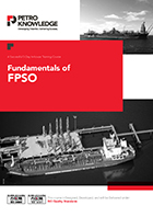 Fundamentals of FPSO