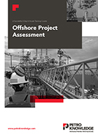 Offshore Project Assessment