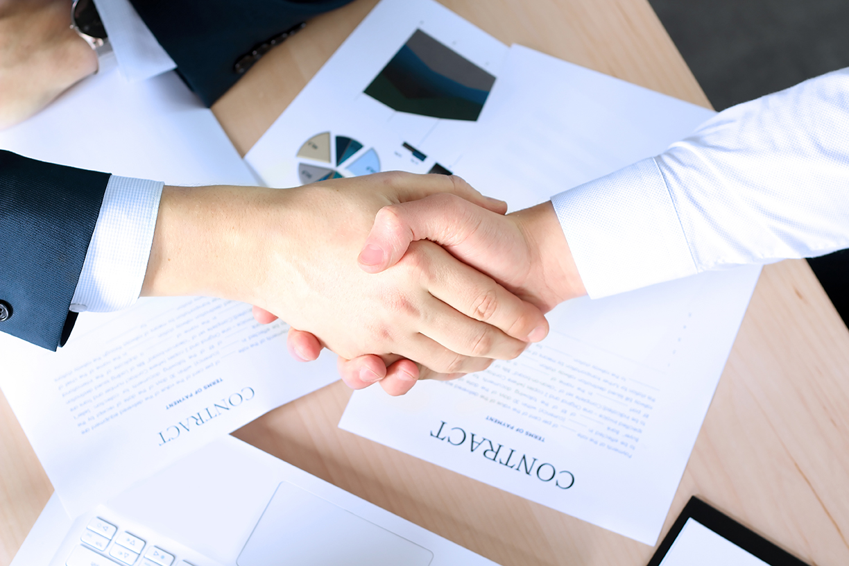 8 Key Features In A Power And Energy Purchase Agreement Ppa