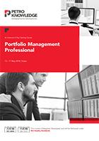 Portfolio Management Professional