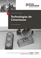 Technologias de Cimentacao