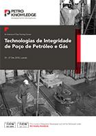 Technologias de Integridade de Poço de Petróleo e Gás