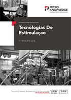 Tecnologias De Estimulaçao