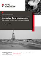 Integrated Sand Management