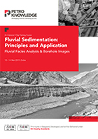 Fluvial Sedimentation: Principles and Application