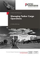 Managing Tanker Cargo Operations