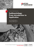 Sedimentology: From Introduction to Application
