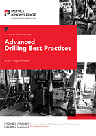 Advanced Drilling Best Practices