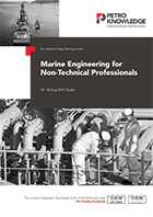 Marine Engineering for Non-Technical Professionals