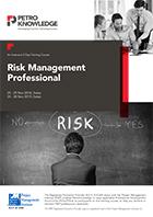 Risk Management Professional