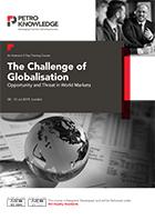 The Challenge of Globalisation
