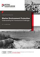 Marine Environment Protection