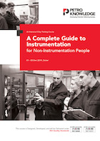 A Complete Guide to Instrumentation for Non-Instrumentation People