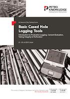 Basic Cased Hole Logging Tools