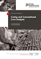 Coring and Conventional Core Analysis