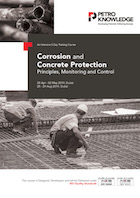 Corrosion and Concrete Protection