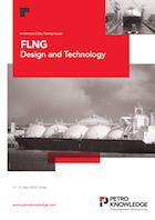 FLNG Design and Technology
