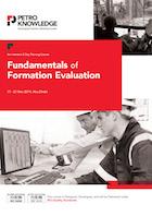 Fundamentals of Formation Evaluation