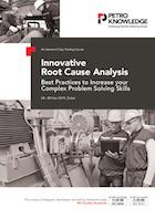 Innovative Root Cause Analysis