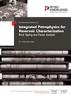 Integrated Petrophysics for Reservoir Characterization