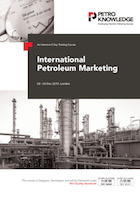 International Petroleum Marketing