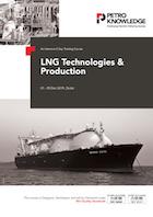 LNG Technologies & Production