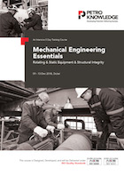 Mechanical Engineering Essentials