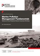 Marine Pollution Management Fundamentals