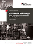 Production Technology