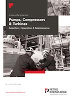 Pumps,  Compressors &  Turbines