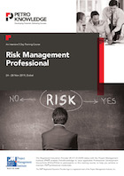 Risk Management Professional