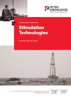 Stimulation Technologies