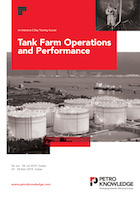 Tank Farm Operations and Performance