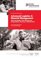 Advanced Logistics & Material Management
