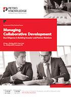Managing Collaborative Development