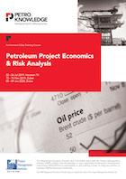 Petroleum Project Economics & Risk Analysis