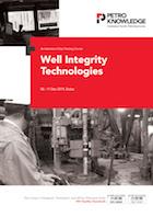 Well Integrity Technologies
