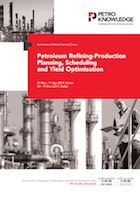 Petroleum Refining: Production Planning,  Scheduling and Yield Optimisation
