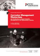 Corrosion Management Masterclass