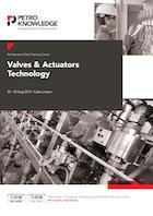 Valves & Actuators Technology