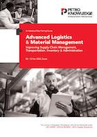 Advanced Logistics & Material Management