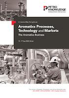 Aromatics Processes, Technology and Markets