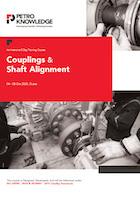 Couplings & Shaft Alignment