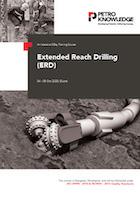 Extended Reach Drilling (ERD)