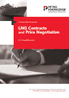 LNG Contracts and Price Negotiation
