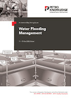 Water Flooding Management